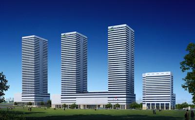 大连海事大学海创大厦bv伟德官网设备工程