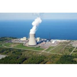 大连中电核电检修有限公司bv伟德官网设备工程