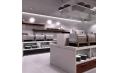商用bv伟德官网设计中备餐间的重要性!