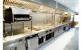 我国商用厨具行业发展前景分析