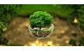 世界地球日︱东方和利与中国亿万家庭共同守护蓝色星球